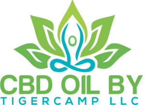 CBD Tiger Camp